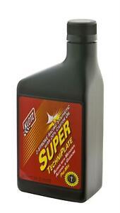 Klotz 2 Stroke Super Techniplate Racing Synthetic Kl 103