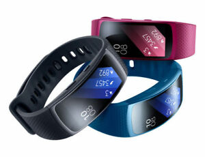 Samsung-Gear-Fit-2-android-smart-Fitness-Watch-classe