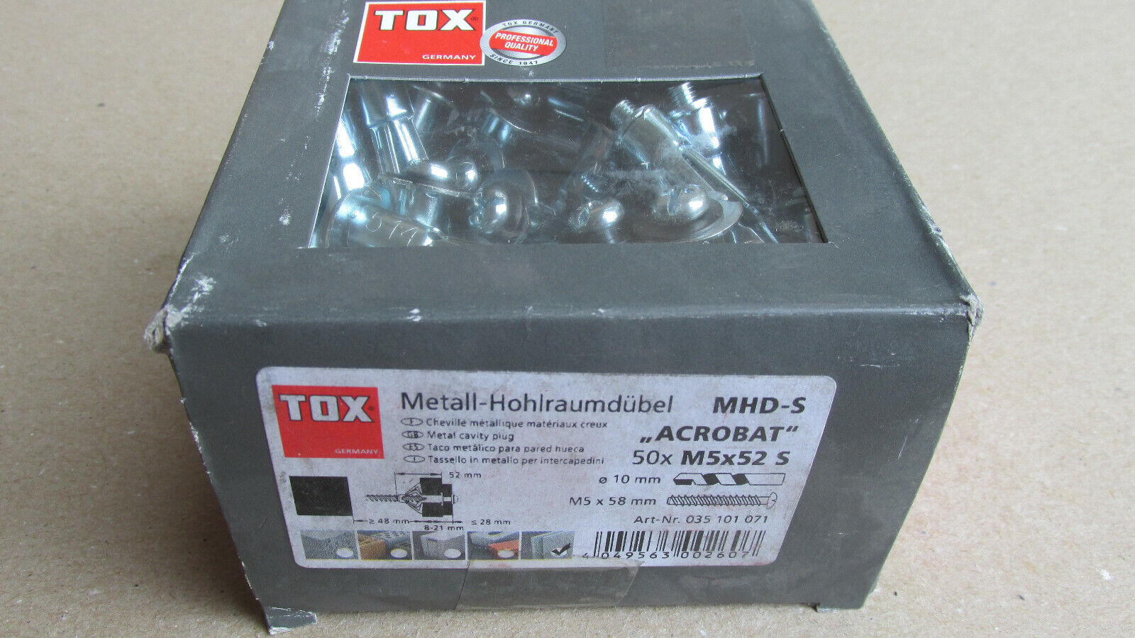 Matnext Airflow 140x200cm 3D Mesh Matratzenunterlage 10mm Abstandsgewirke