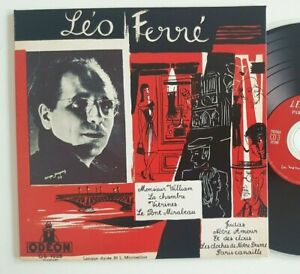 pour-la-1ere-fois-en-CD-LEO-FERRE-1953-034-PARIS-CANAILLE-CLOCHES-NOTRE-DAME-034