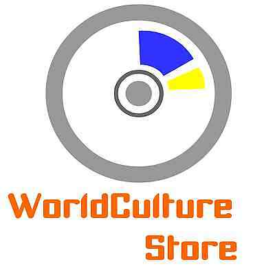 WorldCultureStore
