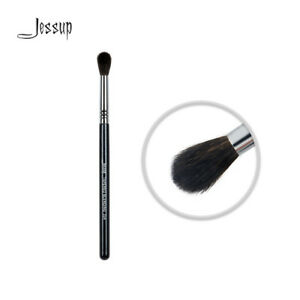 224-Tapered-Blending-Makeup-brush-Eye-shadow-pencil-Shading-cosmetic-tool-Jessup