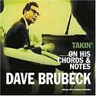 Dave Brubeck - Takin' (On His Chords & Notes, 2006)