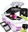 thumbnail 4 - Vegetable Chopper Spiralizer Vegetable Slicer Dicer Onion Food Cutter 4 Blades