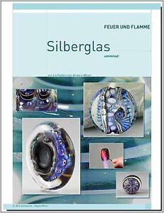 TOP-Angebot-SILBERGLAS-UNLIMITED-Angela-Meiers-neustes-eBook-auf-CD