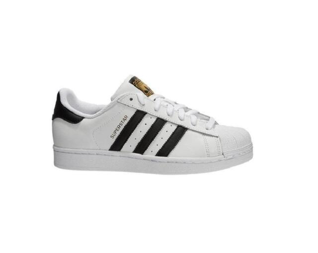 adidas superstar trainers for men