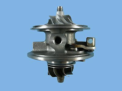 VW SHARAN 7M8, 7M9, 7M6 1.9 TDI 96 kW KP39 Turbo charger Cartridge CHRA Core