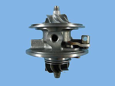 VW SHARAN 7M8, 7M9, 7M6 1.9 TDI 96 kW KP39 Turbo charger Cartridge CHRA Core