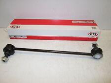 Stabilizzatore Anteriore Cadere Collegamento Anti Roll Bar FIT FIAT 500 10.07 -- > FIAT 500