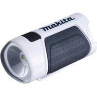 Makita Lm01w 12v Max Led Flashlight