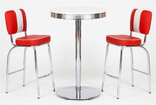 american diner kollektion erkunden bei ebay. Black Bedroom Furniture Sets. Home Design Ideas