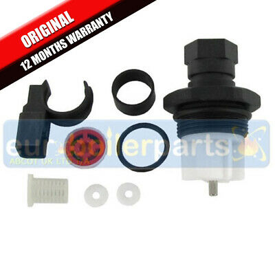 Glowworm Betacom 30 C Flow Sensor Impellor Filter /& Restrictor Kit 0020061630