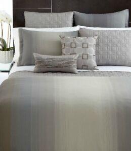 Hotel-Collection-Ombre-Stripe-Euro-European-Sham-1