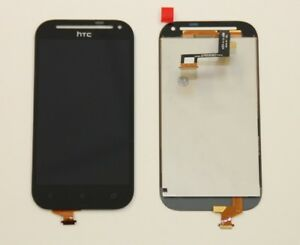 HTC-Desire-SV-Display-LCD-Touch-Screen-Glas-Front-Touchscreen-Screen-Ecran