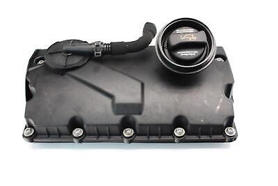 Valve cover Audi Seat Skoda VW 1.9 TDI BXE BKC BSW 038103469AD Rocker