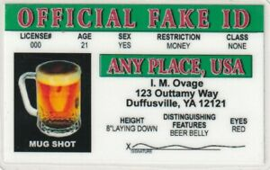 fun-Official-Fake-ID-plastic-ID-card-Drivers-License