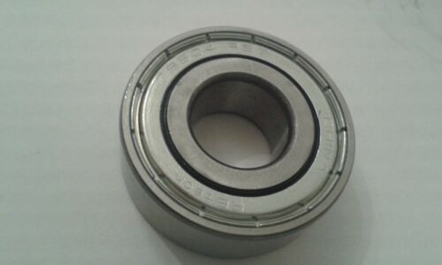 RB tech 1EA   Z9504 RST~Lawn Mower Ball Bearings~.75x1.7805 Z9504B NEW  no-tax