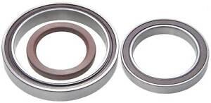 Kit-For-Transmission-Coupling-Febest-KIT-ST215-Oem-90363-95003