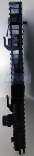 L/'eau Refroidisseur Moteur Radiateur Porsche Cayenne 3.0 /& 3.6 Essence /& Diesel à partir de/'10 92 A