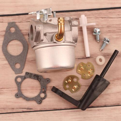 For Powermate pm0401851 Carburetor Replaces 214706 Carb