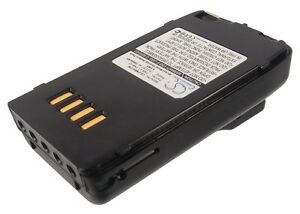 9.6V Battery for YAESU VXA-100 FNB-41 Premium Cell UK NEW