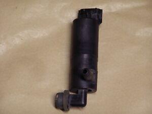 SAAB-9-3-WASHER-PUMP
