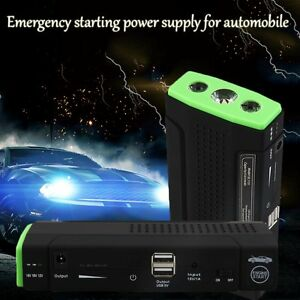 30000-50800-68000mAh-Car-Emergency-Start-Power-Bank-Vehicle-Starter-Booster-LS