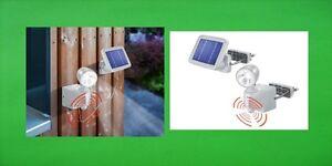 SOLAR-LED-PIR-WANDSTRAHLER-SOLARSTRAHLER-SOLARLEUCHTE-MIT-BEWEGUNGSMELDER-NEU