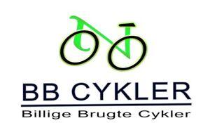 BB Cyker