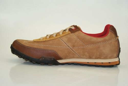 Low Up Sneakers Lace Shoes A14w5 Shoes Timberland Mens Casual Greeley CwqTf0H5