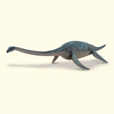 Breyer CollectA 88622 Diplodocus dinosaur exceptional realistic detail/</>/<