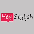 heystylish