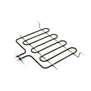 Belling 335SI 371GR Cooker Grill Element 335AN