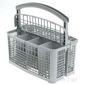 Genuine Neff Dishwasher Cutlery Basket