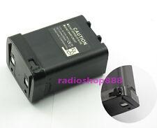 PB-13 PB-13H Li-ion Battery Pack for Kenwood Radio TH-28A TH-48A TH-78A 2700mAh