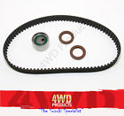 Timing Belt kit - Suzuki Sierra SJ80 1.3 G13BA (96-98)