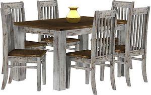 Esstisch-Pinie-Tisch-massiv-Shabby-80x80-90x90-120x80-180x90-240x100