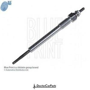 Glow Plug 1x for KIA CEED 16 0612 CHOICE12 D4FB D4FBL CRDi ED Diesel ADL - <span itemprop=availableAtOrFrom>Nottingham, United Kingdom</span> - SPECIAL NOTE REGARDING ELECTRICAL ITEMS LIKE SENSORS/PUMPS/SWITCHES/VALVES/IGNITION PARTS All our items are brand new and NOT used (unless otherwise specificed). Despite this, Doctor C - Nottingham, United Kingdom