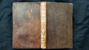 Pensées de M.Pascal sur la religion et sur quelques sujets Nouvelle édition 1818