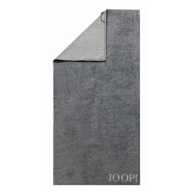 Statement 1671 Checked 88 Plum Handtuch 50x100 cm Fachgeschäft Neu JOOP