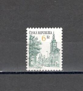 REPUBBLICA-CECA-51-MONUMENTI-1994-MAZZETTA-DI-20-VEDI-FOTO