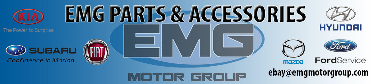emgmotorgroup