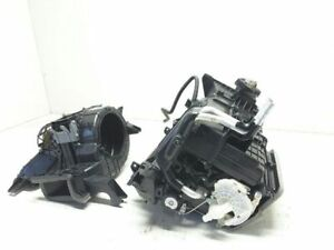 Details about 15 16 SUBARU WRX AC EVAPORATOR ASSEMBLY WITH AUTO CLIMATE  CONTROL OEM