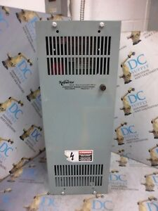 superior electric pba30 no 1 4 240 pri v 20 a powerstat variable