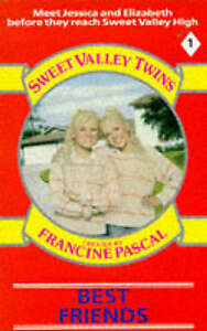 Best-Friends-Sweet-Valley-Twins