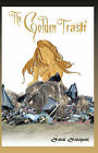The Golden Trash by Garai Garapasi (Hardback, 2008)