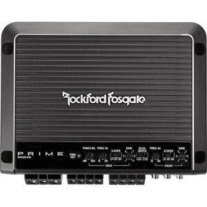 Rockford-Fosgate-Prime-R400-4d-4-Channel-Car-Audio-Amplifier-Class-D-4x75w-RMS