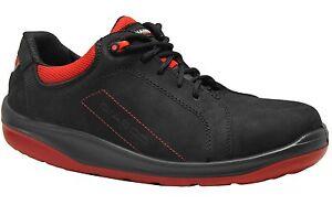 Sécurité Facile Chaussures Travail De Santé Ergo Sport S3 safe Super BHwzxq1wt