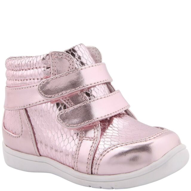 baby walking shoes size 1
