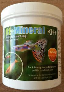 SaltyShrimp Re-Mineral KH 1250g - Weinsberg, Deutschland - SaltyShrimp Re-Mineral KH 1250g - Weinsberg, Deutschland